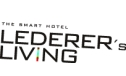 The Smart Hotel | Lederer Living